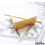 majeste-CHOKU(S)-