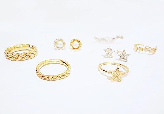 https://shiho-jewelry.com/
