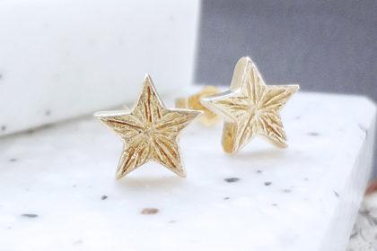 star pierce(gd)